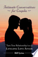 Intimate Conversations for Couples