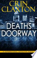 Death s Doorway