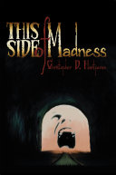 This Side of Madness