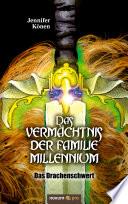 Das Verm Chtnis Der Familie Millennium
