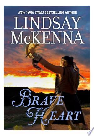 Brave Heart - ISBN:9781460334102