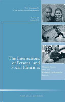 The intersections of personal and social identities