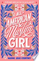 All American Muslim Girl Book PDF