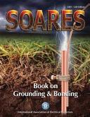 Soares Book on Grounding and Bonding, NEC-2014