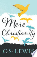 Mere Christianity Free download PDF and Read online