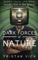 Book Dark Forces of Nature