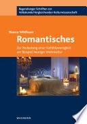 Romantisches