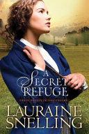 A Secret Refuge