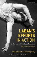 LABAN EFFORTS IN ACTION