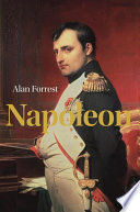 download ebook napoleon pdf epub