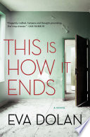 This is How it Ends Book PDF