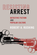 Resisting Arrest