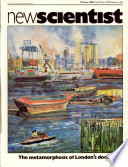 10 juni 1982