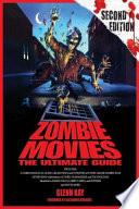Zombie Movies 1932 S White Zombie To The Amc