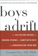 Boys Adrift