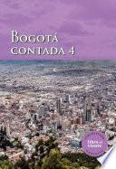Bogot Contada 4