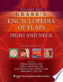 Grabb s Encyclopedia of Flaps