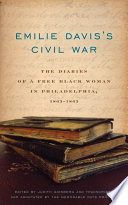 Emilie Davis s Civil War