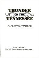 Thunder on the Tennessee