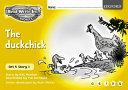 Read Write Inc  Phonics  Yellow Set 5 B W Storybooks  Mixed Pack of 10 books