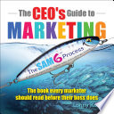 The CEO's Guide to Marketing