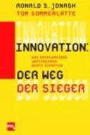 Innovation: der Weg der Sieger