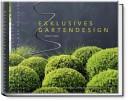 Exklusives Gartendesign