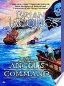 Angel's Command