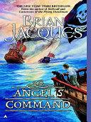 download ebook angel\'s command pdf epub
