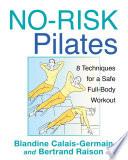 No Risk Pilates