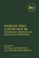 download ebook worlds that could not be pdf epub