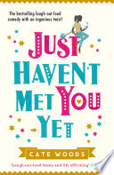 Just Haven t Met You Yet
