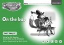 Read Write Inc  Phonics  Green Set 1 B W Storybooks  School Pack of 100 books