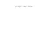 Agenda Setting f  r eine nachhaltige EU Verkehrspolitik