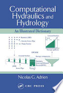 Computational Hydraulics and Hydrology