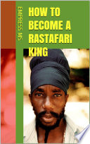 download ebook how to become a rastafarian man