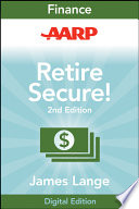 AARP Retire Secure