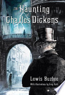 Book The Haunting of Charles Dickens