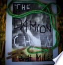 The Damion Chill