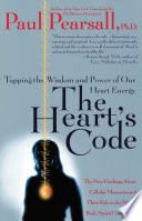 The Heart s Code
