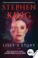Lisey's Story Pdf/ePub eBook