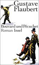Bouvard und P  cuchet