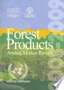 Forest Products Annual Market Review 2008 2009