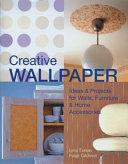Creative Wallpaper