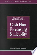 Cash Flow Forecasting and Liquidity