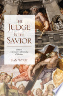 The Judge Is The Savior