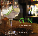 Gin : 'dutch courage' to 'gin soaked', our...