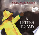 A Letter to Amy Book PDF