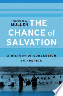 The Chance of Salvation