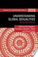 Understanding Global Sexualities